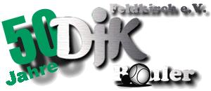 DJK-Feldkirch e.V.